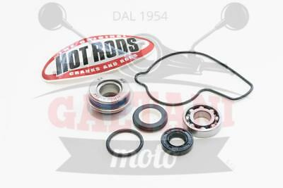 403460835 - Kit Revisione Pompa H2O -Hot Rods- Honda Crf450X 05-13
