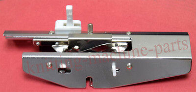 Connecting Arm Unit for Silver Reed Singer Ribbing SRP50-FRP70 Knitting Machine