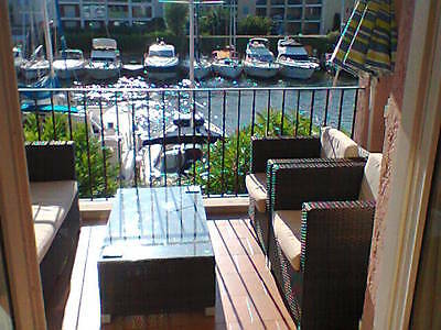 Apartment For Sale South Of France St Tropez Flat For Sale Port Cogolin Grimaud