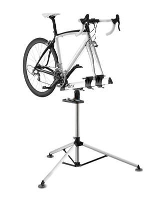 Tacx Repair Stand CYCLE SPIDER TEAM T3350