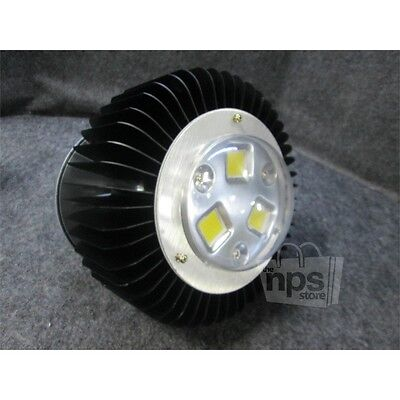 ATG Electronics HBCC15 150W LED Highbay *Does Not Contain Glass Lens Cover*