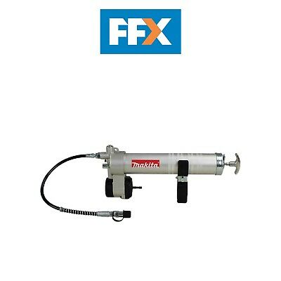Makita P-90451 Grease Gun