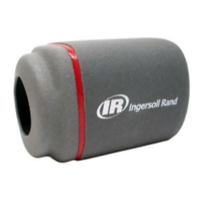 Ingersoll Rand 35-BOOT Protective Boot For 35/15qmax Impacts (35boot)