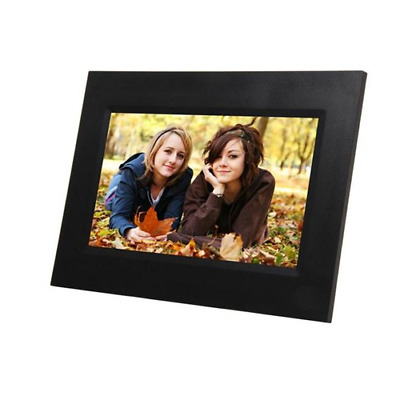 "Sylvania SDPF757 7"" 480 x 234 Digital Photo Frame"