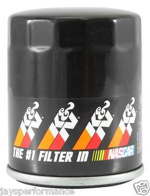 KN OIL FILTER PRO (PS-1010) FOR MITSUBISHI SPACESTAR 1.8i 2001 - 2004
