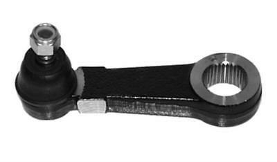 To Clear - New Unipart - Front - Pitman Arm - Gsj3789