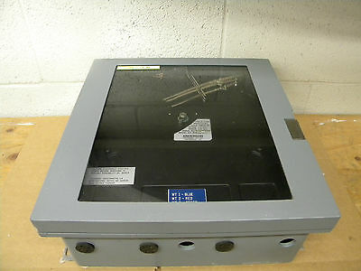 Anderson 913-Ccc-10-1 Chart Recorder 913Ccc101