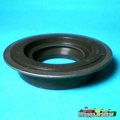 ASL6802 Auxilliary Drive Seal Chamberlain C670 C6100 Tractor Perkins 354 Engine