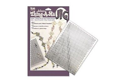 Thing-A-Ma Jig Deluxe Kit MIN107