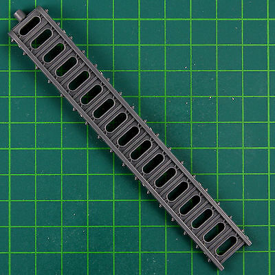 Sector Mechanicus Ferratonic Furnace Ladder A Warhammer 40K Bitz 10007