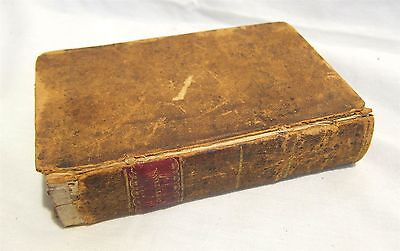 American's Guide Evert Duyckinck, 1813 The Constitution of the United States