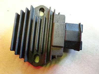 1998 Honda 250 Fes Foresight Regulator