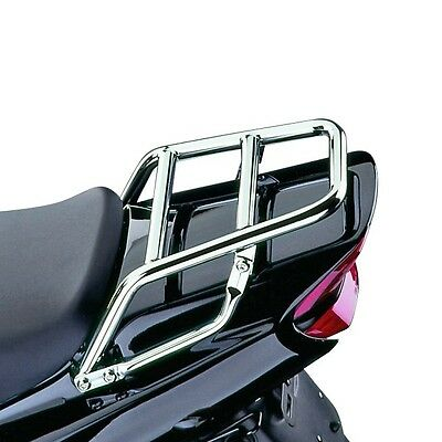 Rear luggage rack Fehling Yamaha XJR 1200/ SP 94-98 / XJR 1300 99-14