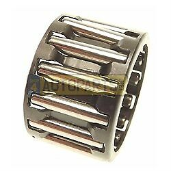 Needle Roller Bearing Mini Layshaft Chm141