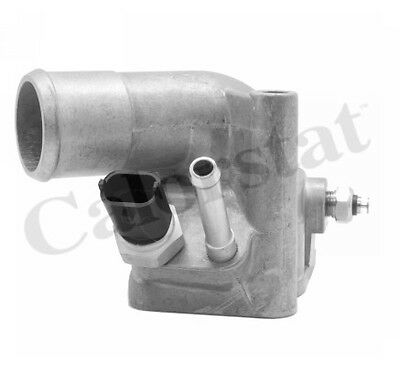 To Clear - New Fai - Coolant Thermostat - Th6852.92J