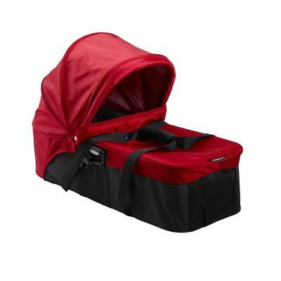 Baby Jogger Compact Carrycot (Crimson)