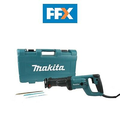 Makita JR3050T 240v Reciprocating Sabre Saw