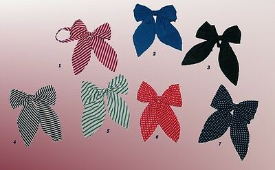 beautiful BOW TIE FOR WOMEN for any event various models NEW