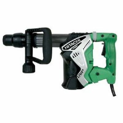 Hitachi H45MRYN 9.2 Amp SDS Max Demolition Hammer with UVP Power Tool New