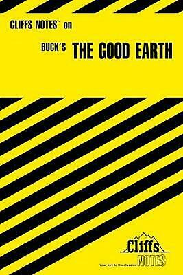 Buck's the Good Earth by Stephen Veo Huntley (English) Paperback Book Free Shipp