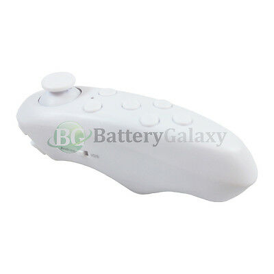 VR Box Remote Control Virtual Reality for Samsung Galaxy S2 S3 S4 S5 S6 S7 S8
