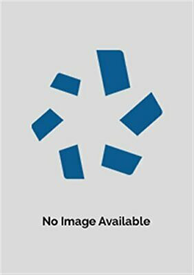 Collins Sociology GCSE for AQA - Student Book by Kidd, Allan Paperback Book The