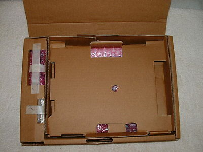 Panasonic KX-TA82483/KX-TE82483-x 3x8 Expansion Card New ------for the--KX-TA824