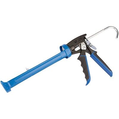Draper 15629 SOFT GRIP CAULKING GUN 380ML
