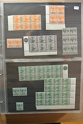 Lot 21911 Collection covers of Singapore.
