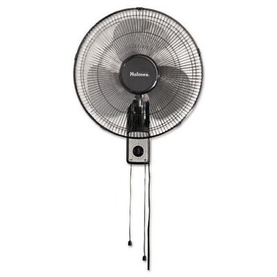 "Holmes FAN,POWER,16"",BK HMF1611AUM New"