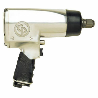 """Chicago Pneumatic 3/4"""" Heavy Duty Air Impact Wrench 772H New"""
