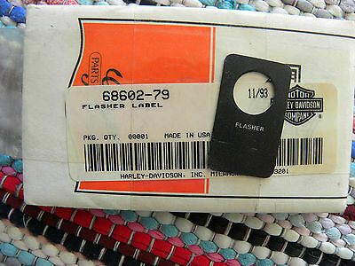 Honda 3 Prong Flasher Relay Winker OEM Replacement 38301-415-671 Signal