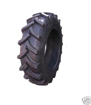 Budget Tractor Rear Tyre 11.2 x 24 (new)