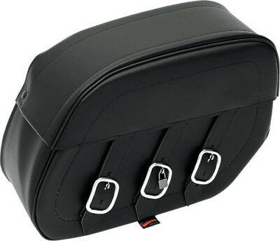 Rigid Mount Universal Saddlebags Saddlemen  5070P