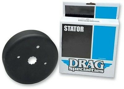 Alternator Rotor Drag Specialties  29999-97