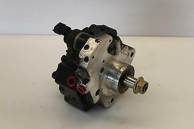 2002 Chrysler Grand Voyager 2.5 Litre Diesel Bosch Injector Pump 0445010034