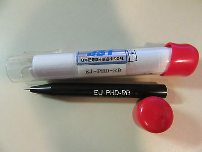 EJ-PHD-RB  JST Extraction tool -NEW