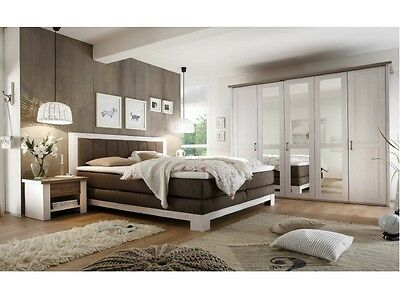 barock mobel komplettes set eur picclick de. Black Bedroom Furniture Sets. Home Design Ideas
