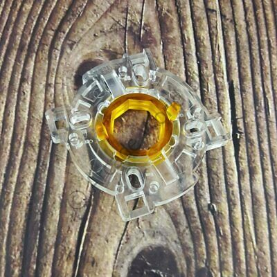Genuine Sanwa GT-Y Octagonal Restrictor Gate For JLF Series Arcade Joysticks