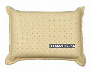 Travelon Windshield Cleaner and Defogger Travel Accessory