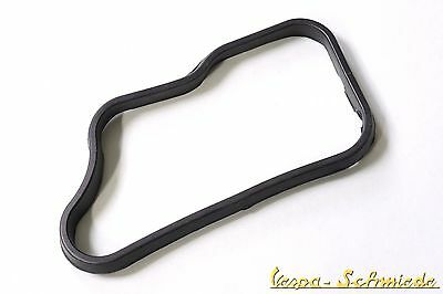 VESPA sealant Carburettor bath cover with GS - PX T5 Cosa Rally casing