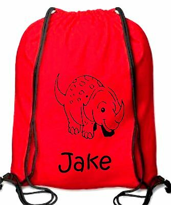 Personalised SPIDERMAN Style PE//School//Swimming//Bag *ANY NAME* Mayzie Designs®