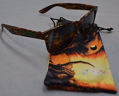 Loot Crate GROOT SUNGLASSES Guardians of the Galaxy 2 Marvel Exclusive BRAND NEW