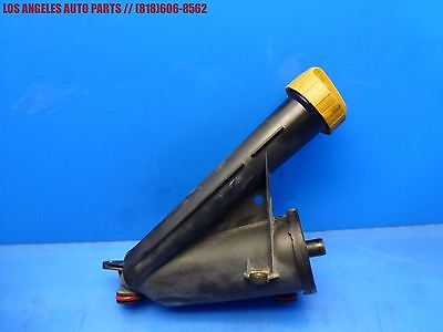Porsche 944 924S Engine Oil Separator Filler Aos Housing With Cap 94410718008