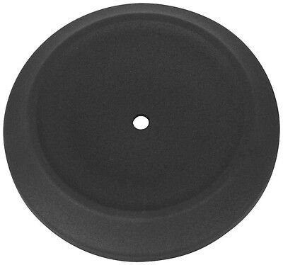 Billet Air Cleaner Cover S&S Cycle  170-0123