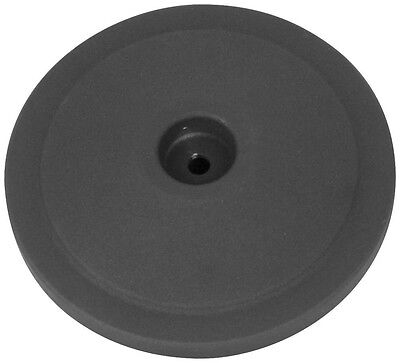 Billet Air Cleaner Cover S&S Cycle  170-0124