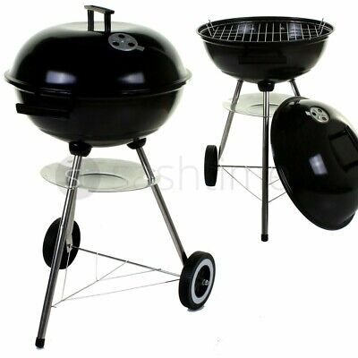 Stainless Steel Pillar Bbq Barbecue Bbq Charcoal Grill Adjustable Cooking Stand