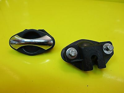 1999 99 Seadoo Sea Doo Gtx Rfi Limited Hook Hooks Latch Holder