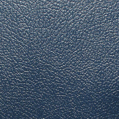 "Tolex Cabinet Covering, Navy Blue Bronco, 18"" Width"