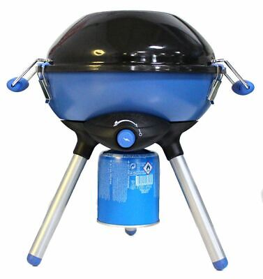 Campingaz Party Grill 400 CV Stove Barbeque BBQ Picnic Outdoor Camping